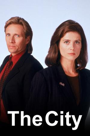 Серіал «Город» (1999 – 2000)