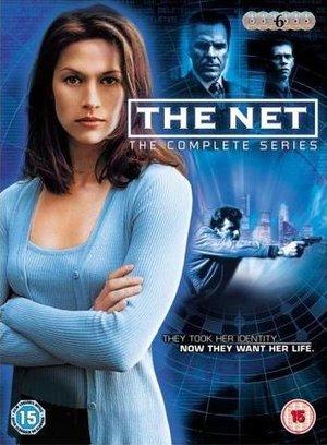 Сериал «Сеть» (1998 – 1999)
