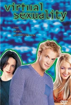 Фільм «Виртуальная сексуальность» (1999)