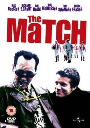 Фільм «Матч» (1999)