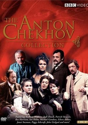 Серіал «BBC: Пьеса месяца» (1965 – 1983)