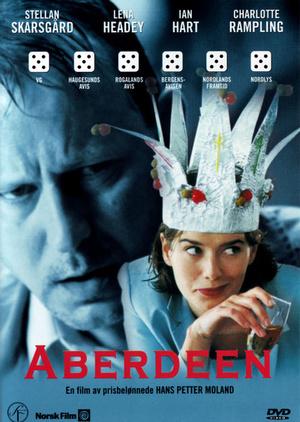Фільм «Абердин» (2000)