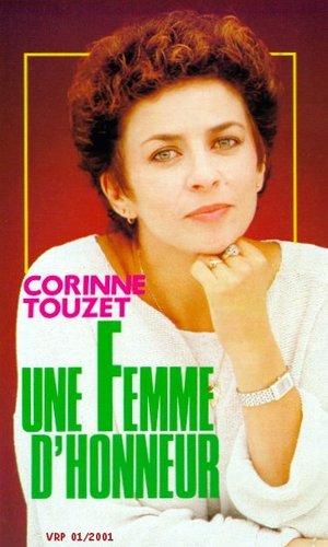 Сериал «Женщина чести» (1996 – ...)