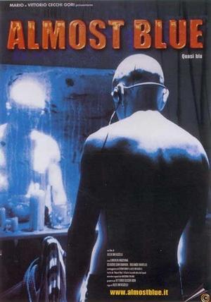 Фільм «Почти Синий» (2000)