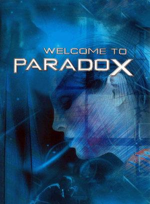 Сериал «Парадокс» (1998)
