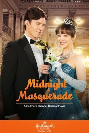 Фільм «Midnight Masquerade» (2014)