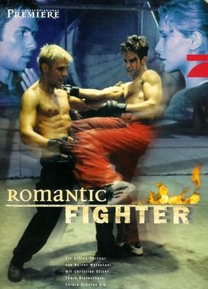Фільм «Боксер-романтик» (1999)