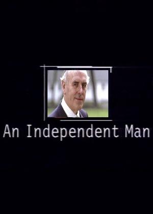 Серіал «An Independent Man» (1995)