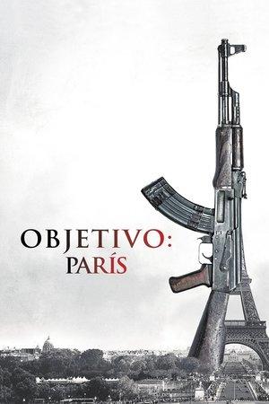 Фильм «Сделано во Франции» (2015)