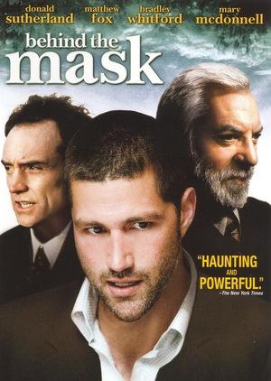 Фильм «Под маской» (1999)