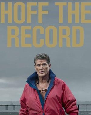 Сериал «Хофф в записи» (2015 – 2016)