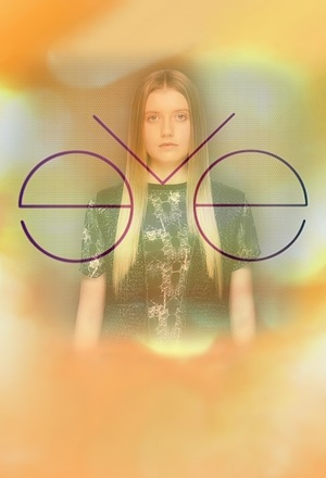 Серіал «Ева» (2015 – 2016)