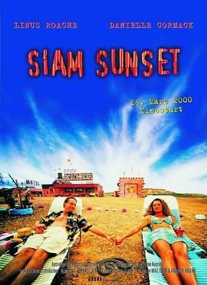 Фильм «Закат в Сиаме» (1999)