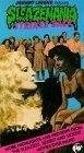 Фільм «Sleazemania Strikes Back» (1985)