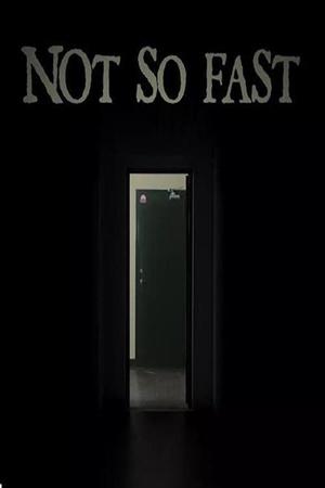 Фільм «Не так быстро» (2014)