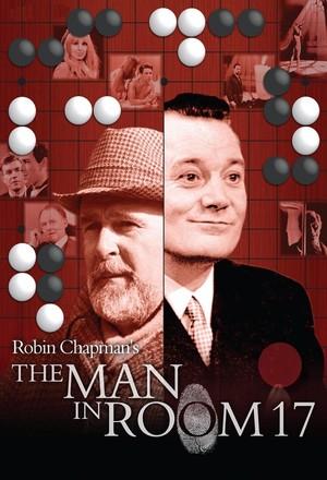 Серіал «The Man in Room 17» (1965 – 1966)