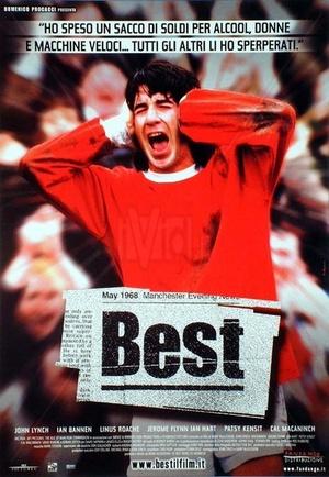Фильм «Бест» (2000)