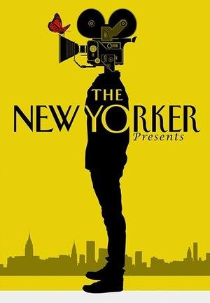 Сериал «Журнал «The New Yorker» представляет» (2015 – 2016)