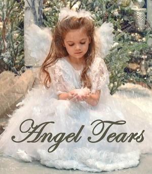 Фильм «Angel Tears» (2014)