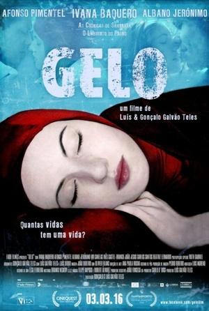 Фільм «Gelo» (2016)