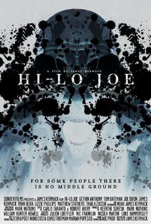 Фільм «Hi-Lo Joe» (2017)