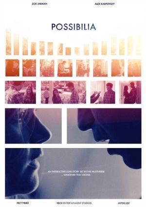 Фильм «Possibilia» (2014)