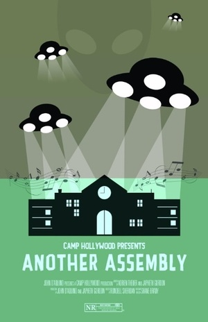 Фильм «Another Assembly» (2014)