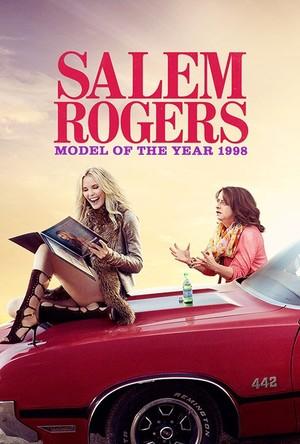 Фильм «Salem Rogers» (2015)