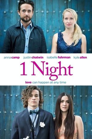 Фильм «Одна ночь» (2016)