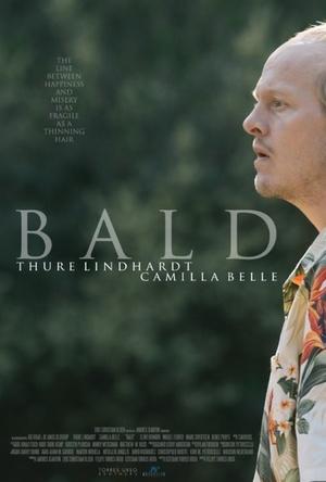 Фильм «Bald» (2014)