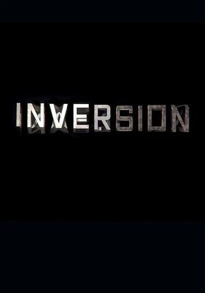 Фильм «Инверсия»