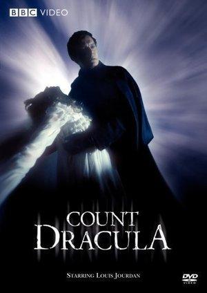 Фільм «Дракула» (1977)