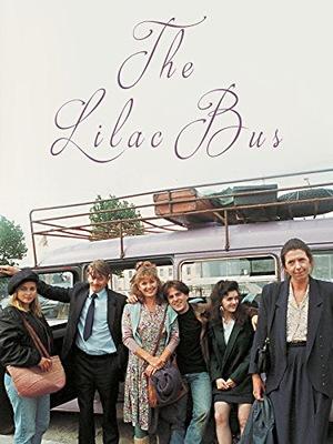 Фильм «The Lilac Bus» (1990)