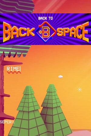 Мультфильм «Вернуться назад» (2014)