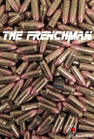 Фільм «The Frenchman» (2015)