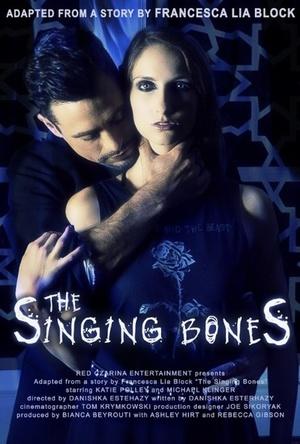 Фільм «The Singing Bones» (2016)