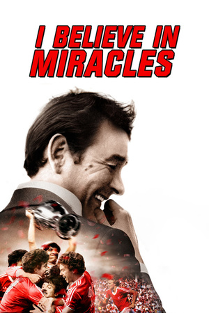 Фільм «Я верю в чудеса» (2015)