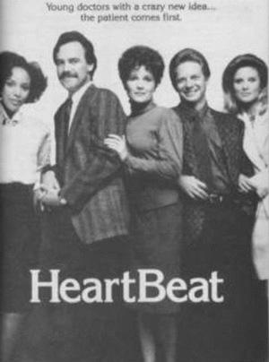 Серіал «Heartbeat» (1988 – 1989)