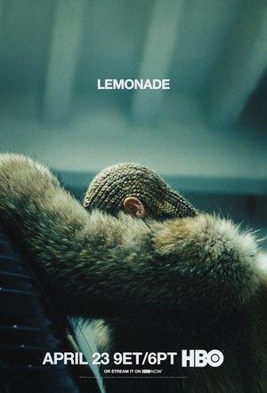 Фільм «Лимонад» (2016)