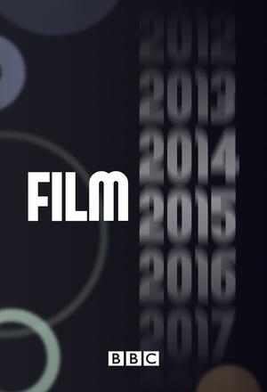 Серіал «Фильм '72» (1971 – 2018)