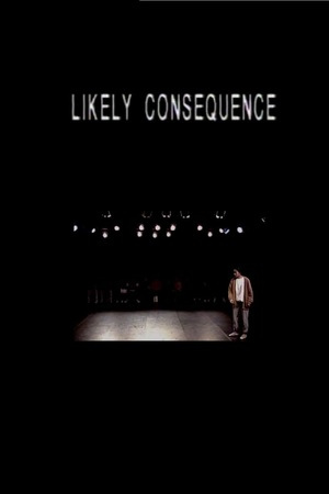 Фільм «Likely Consequence» (1992)