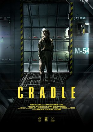 Фільм «Cradle» (2016)