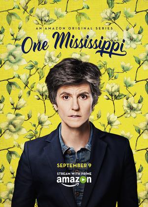 Сериал «Раз, Миссисипи» (2015 – 2017)