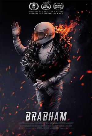 Фільм «Brabham» (2020)