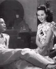 Фільм «Три женщины» (1947)