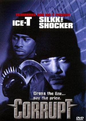 Фільм «Продажний» (1999)