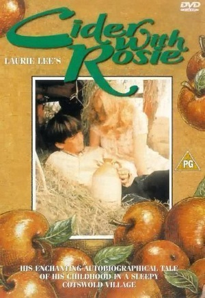 Фильм «Сидр с Роузи» (1971)
