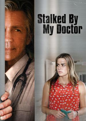 Фільм «Преследуемая своим доктором» (2015)