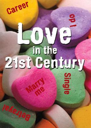 Серіал «Любовь в 21 веке» (1999)