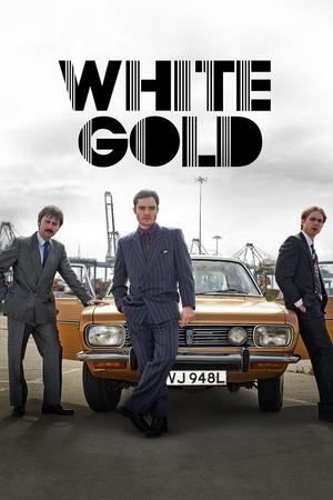 Сериал «Белое золото» (2017 – 2019)